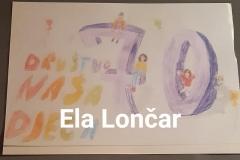 Ela-Lončar