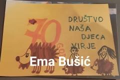 Ema-Bušić