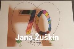 Jana-Žuškin