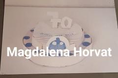 Magdalena-Horvat